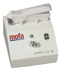 Máy hàn cọng đông phôi Mofa UltraSeal 21