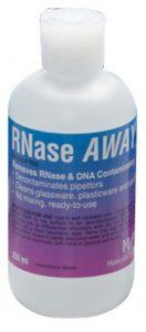 RNase away